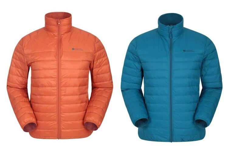 synthetic-featherlite-jackets