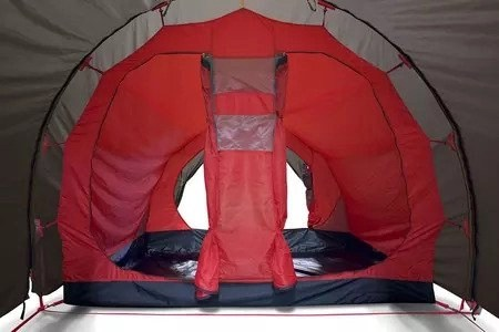 lone-rider-moto-tent-motorcycle-tent