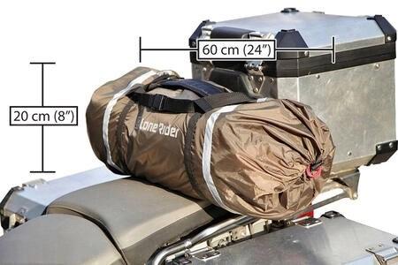 lone-rider-moto-tent