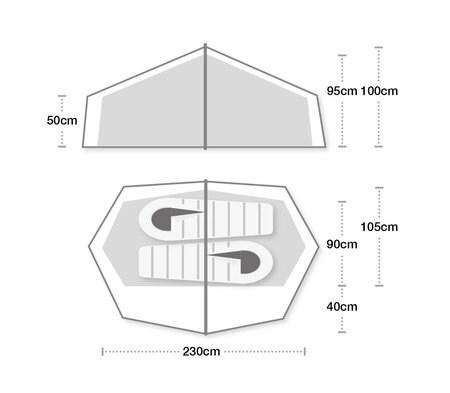 terra-nova-laser-compact-2-motorcycle-tent