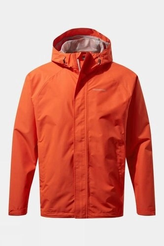 craghoppers jacket