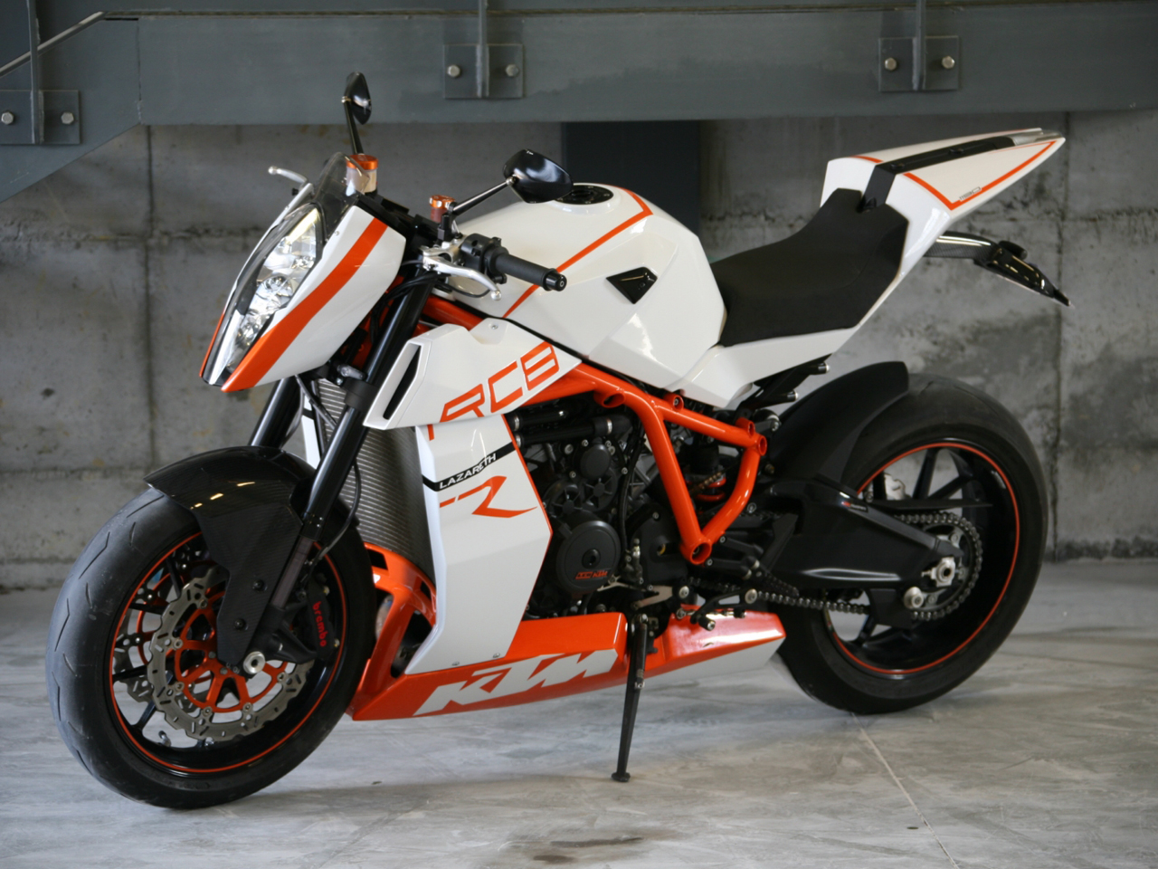 hight resolution of related ktm rc8