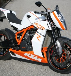 related ktm rc8  [ 1280 x 960 Pixel ]