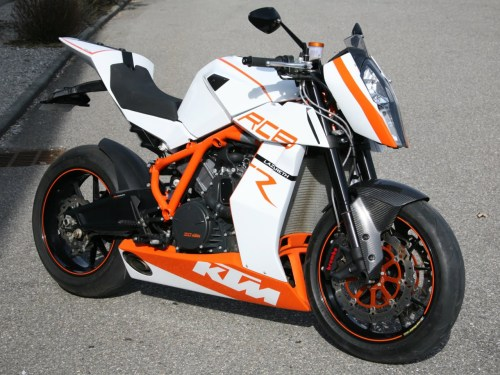 small resolution of related ktm rc8