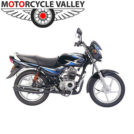 Bajaj CT100 Alloy motorcycle price in Bangladesh. Full