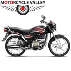 Hero Honda Bikes Wiring Diagram Chrysler Radio Walton Viper Price Vs Splendor Pro Bike Features