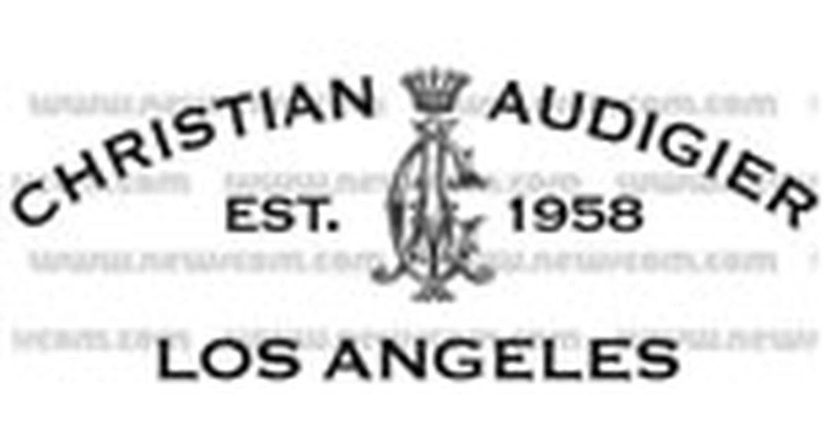 Christian Audigier To Launch Evel Knievel(R) Apparel Brand