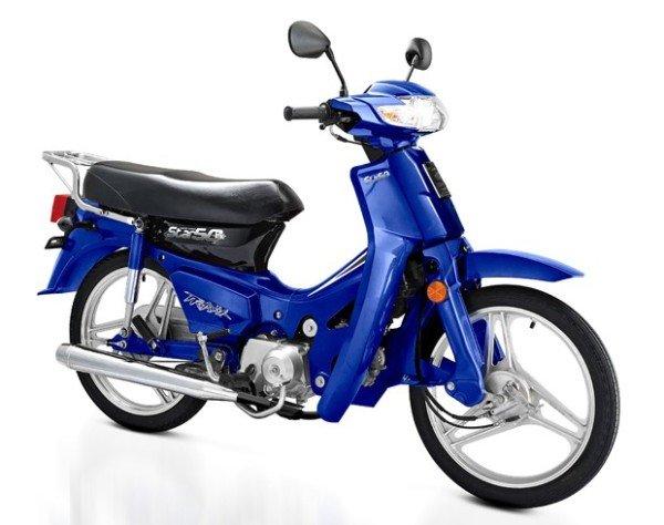 nova-lei-moto-50-cilindrada