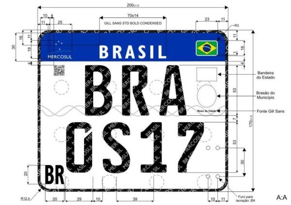 nova-placa-mercosul-brasil-2018-12-tamanho