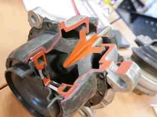 motor-und-getriebe-lager-5