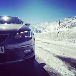 _throwback_to_our_icy_testdrive_to_Hochgurgl_with_the__Seat__Leon__Xperience_