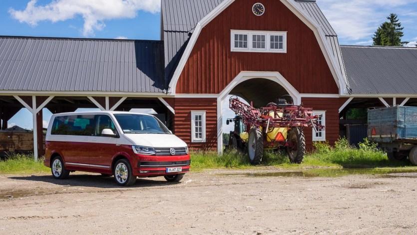 volkswagen-transporter-t6-multivan-generation-six-9