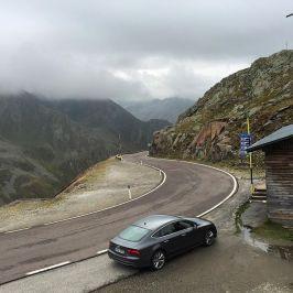 Fotos_machen_im_Hochgebirge