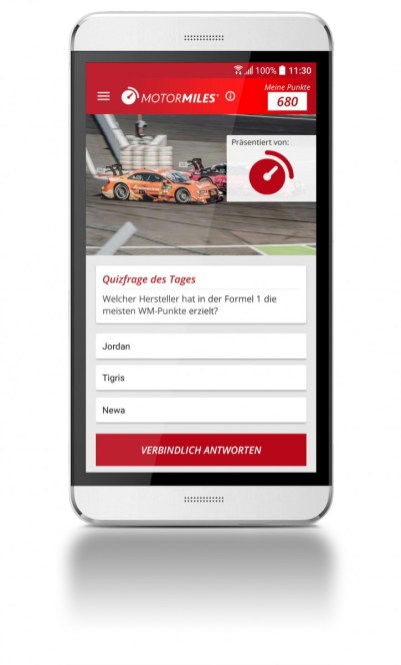 app-screens-fuer-presse-quiz