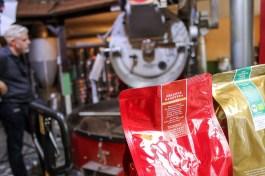 hanonversche kaffeemanufaktur crafter