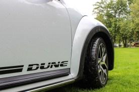 beetle dune 2015 (6)