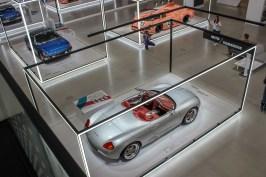 70 Jahre Porsche Drive Berlin-6