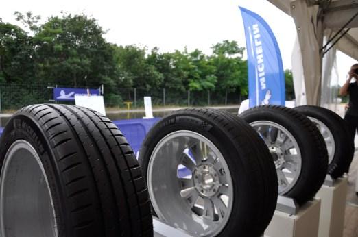 Michelin Neureifen vs. Gebrauchtreifen-4