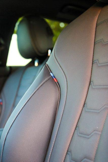 BMW M840i Test-1-2