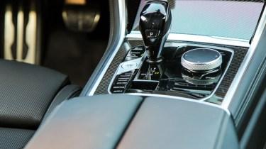 BMW M840i Test-10