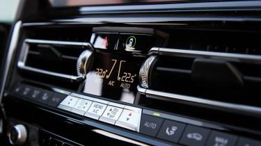 BMW M840i Test-11