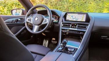 BMW M840i Test-9