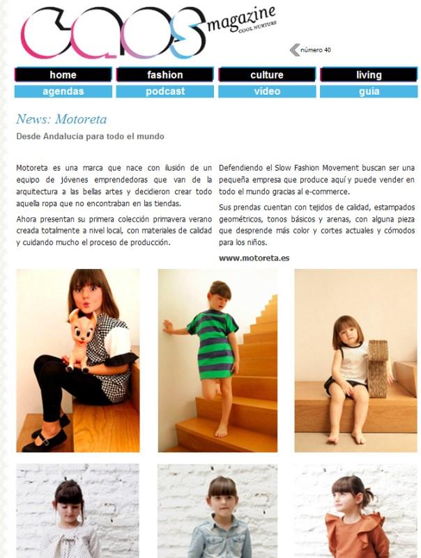 caos_magazine