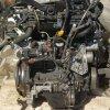 motore fiat 199B4000