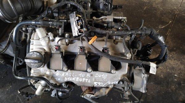 Motore D10XE Opel Karl.jpg