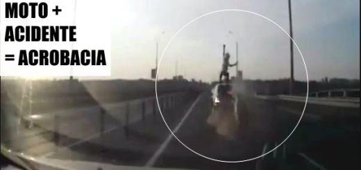 moto-acrobacia-acidente