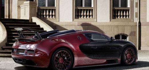 bugatti-veyron-2105