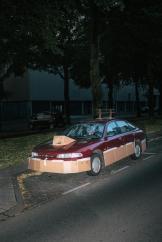 fotografo-tuning-carros-amesterdao-quitar-2