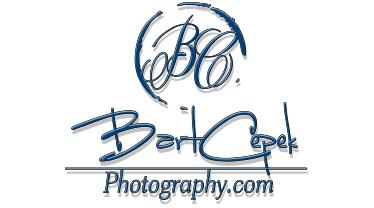 BC Photography