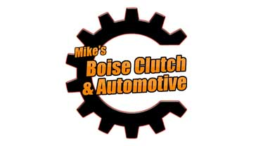 Mike's Boise Cliutch & Automotive