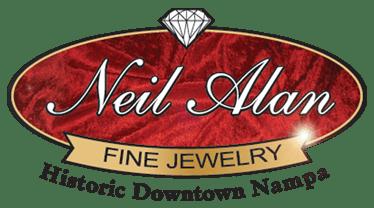 Neil Alan Fine Jewelry