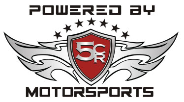 Motorsport Trailers