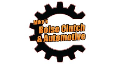 Mike's Boise Clutch & Automotive