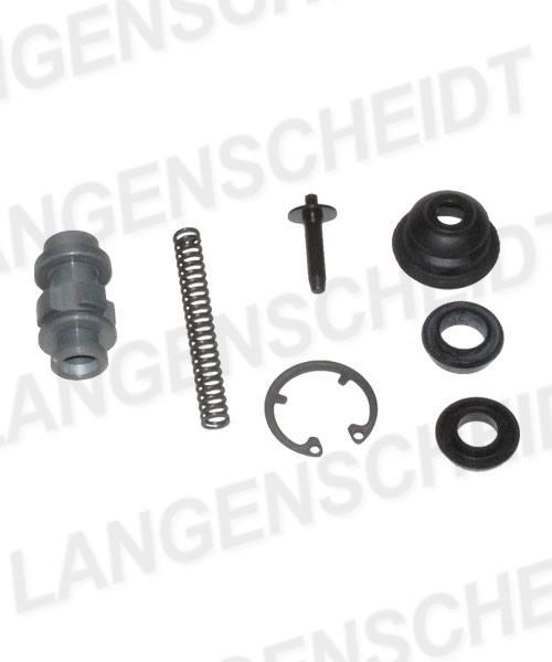 Reparatursatz Bremszylinder für Honda CBR1000 R