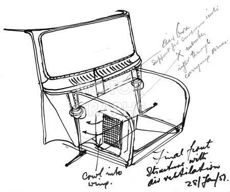 mars 10586 wiring diagram