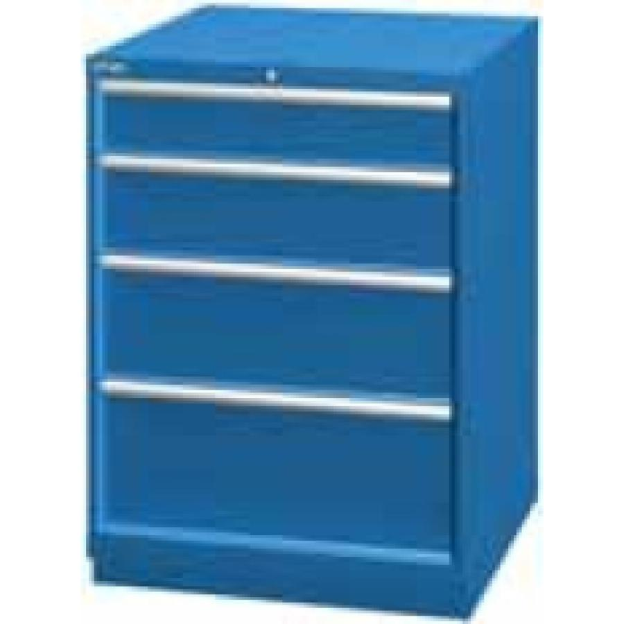 LISTA  Counter Height Cabinets XSSC09000403