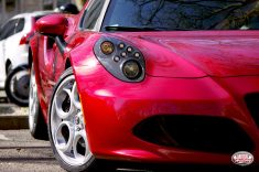 orleans-expo-voitures-mail-alfaromeo4C-5