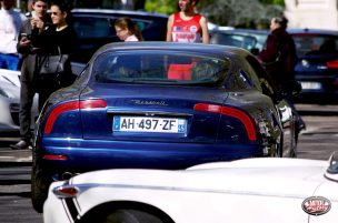 orleans-expo-voitures-mail-maserati3200GT