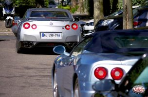 orleans-expo-voitures-mail-nissanGTR