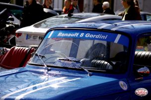 orleans-expo-voitures-mail-renault8Gordini