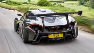 P1 LM