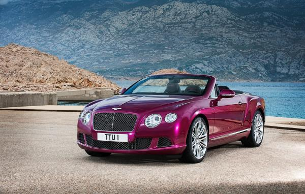 bentley-continental-gt-speed-convertible-5