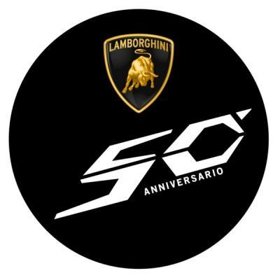 lamborghini-50th-anniversary-logo-2