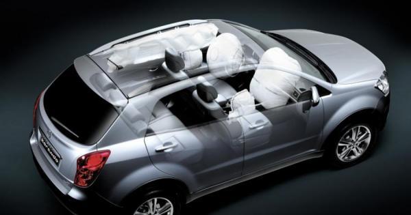 05-airbag