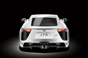 lexus-lfa-_6