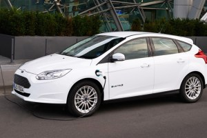 ford_focus_electric_24637